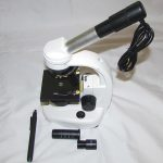microscope-xsp44-digital-camera-installed