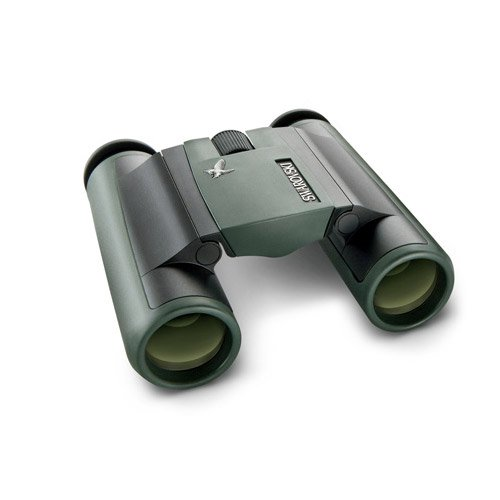 دوربین دوچشمی به انگلیسی