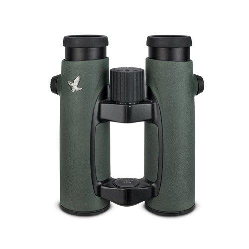 استحکام و دوام با دوربین شکاری لوکس زاواروسکی مدل EL Swarovision 10×32