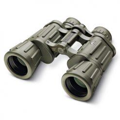 دوربین دوچشمی کلاسیک زاواروسکی مدل Swarovski Habicht 7x42 W GA ضد ضربه