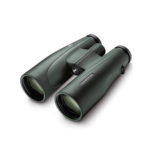 دوربین دوچشمی کاربردی زاواروسکی مدل Swarovski SLC 10×56 WB HD