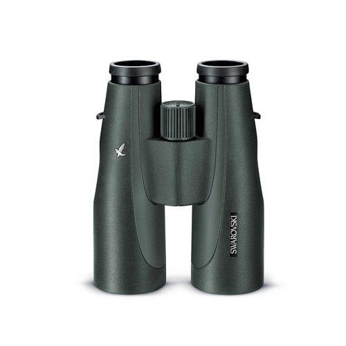 دوربین کاربردی زاواروسکی مدل Swarovski SLC 10×56 WB HD