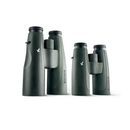 معنای ابهت در دوربین کاربردی زاواروسکی مدل Swarovski SLC 10×56 WB HD