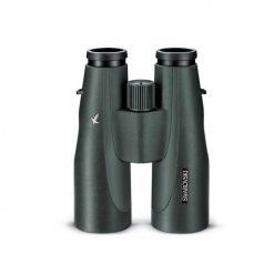 قوی ترین دوربین شکاری زاواروسکی مدل Swarovski SLC 15×56 WB HD