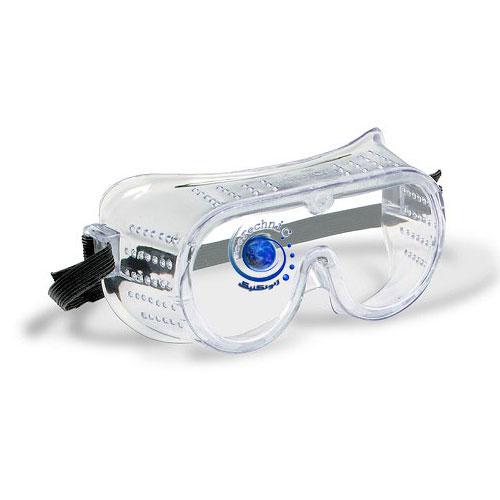 عینک ایمنی استوینگ Estwing (عینک محافظ چشم مکمل چکش زمین شناسی)