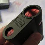 Leica-Rangemaster-2000B-Lens-Coating-closeup