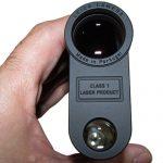 Leica-Rangemaster-2000B-lens-closeup