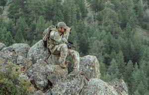 پاسخ به برخی سوالات رایج خرید دوربین شکاری