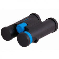 دوربین شکاری ضد آب ترایبورد مدلB Tribord 500 W 10X42