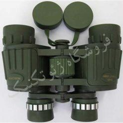 دوربین شکاری نورکانیا مدل Norconia 8X40
