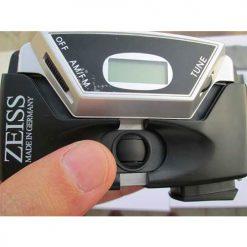 دوربین شکاری زایس آلمان مدل Zeiss Binoculars 7x17