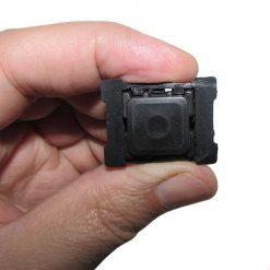 قفل شاخص مربعی شکل مناسب شاخص های 4 و 5 متری