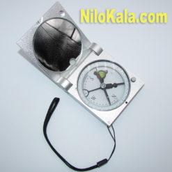 قطب نما کلارک کمپاس کلارک Geological Compass DQL 2A
