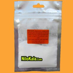 metabi solfit sodium متابی سولفیت سدیم